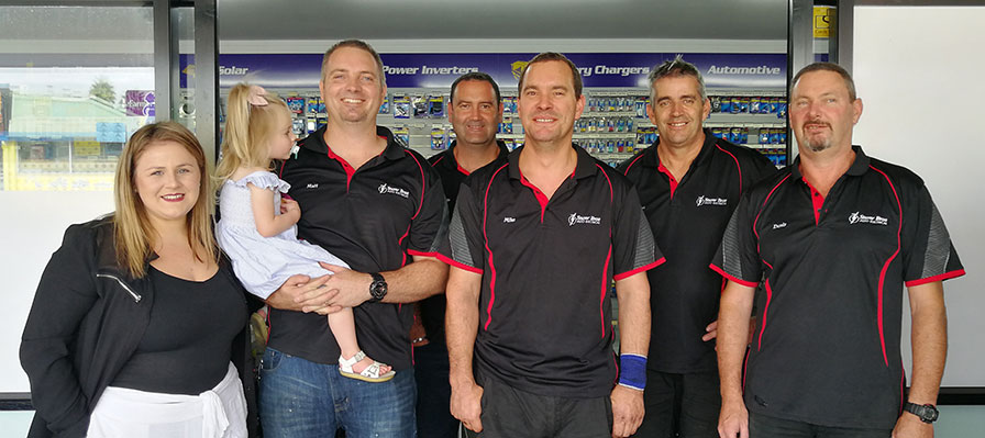 snow-bros-auto-electrical-whangarei-team